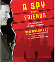 A Spy Among Friends - Download