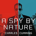 A Spy by Nature - Download