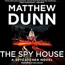 The Spy House - Download