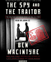 The Spy and the Traitor - Download