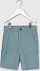Green Formal Shorts - Tu Clothing by Sainsbury's