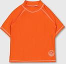 Orange Rash Vest - Tu Clothing by Sainsbury's