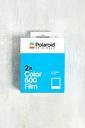 """Polaroid Originals - Sofortbildfilm Colour 600"""" im 2er-Pack"""