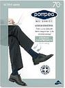POMPEA AD ACT MAN NERO 3