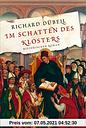 Im Schatten des Klosters: Historischer Roman