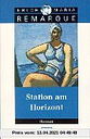 Station am Horizont