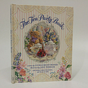 THE TEA PARTY BOOK~Penner