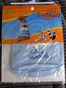 Vetement pour chien neuf looney tunes modele sylvester heavens taille 20
