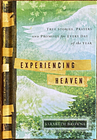 Experiencing Heaven (2014) • Stories/Prayers/Promises for Every Day of the Year
