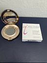 Jane Iredale Pure Pressed EyeShadow, Single, Duo, Triple