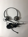 Plantronics Encore Pro HW720 Professional Wired Phone Headset with Noise Cancel