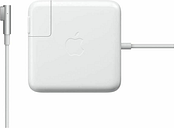 APPLE MC461B/B 60 W MagSafe Power Adapter - for MacBook and 13-inch MacBook Pro