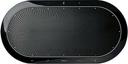 Jabra Bluetooth Speaker Jabra Speak 810 Unified Communication 7810-209 [ [New!!]