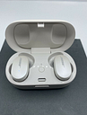 Bose QuietComfort Earbuds (Noise Cancelling, Wireless) - Soapstone