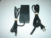 Microsoft 1749 Power Adapter for Microsoft Surface Pro