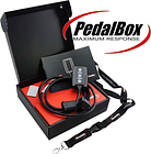 Dte Pedalbox 3S With Lanyard For V Class 140KW 03 2014- V