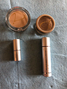 REDUCED!!  Jane Iredale