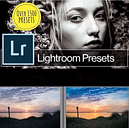 1500 Photo Presets for Lightroom - Fast Delivery - Get Yours Today!!! 600 Sold!!