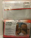Large  Mesh Laundry Bag Household Essentials