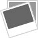14K White Gold 10x7mm Pear Citrine Natural SI/H Diamonds Engagement Vintage Ring