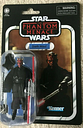 Star Wars The Vintage Collection Darth Maul VC86