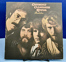 Creedence Clearwater Revival PENDULUM 1970 Fantasy 2818 Gatefold Early Label, M-