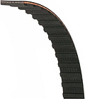 """380XL600 Timing Belt 
