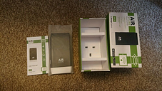 Air Store 64gb Personal Cloud Storage By Storage Options
