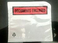 Documents Enclosed Wallets A7 Size - 25 pcs - NEW - FREE DELIVERY!!