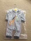 John Lewis baby boy clothes 0-3 months new with tags