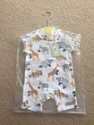 John Lewis Baby Boys Clothes New With Tags 0-3