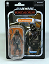 The Mandalorian VC166 Star Wars The Mandalorian Vintage Collection Hasbro