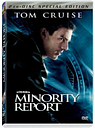 Minority Report (Special Edition, 2 DVDs) Tom, Cruise, Farrell Colin und  424207