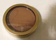 Jane Iredale PurePressed Powder: Chestnut - Tester