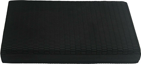 Fitness Balance Pad Stability Cushion for Coordination Core Strength Training