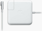 """Apple MC461B/B 60W MagSafe Power Adapter for MacBook and 13"""" MacBook Pro"""
