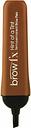 Brow FX Hint Of Tint Pen Warm Brown 1.5ml