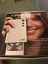 Polaroid Mint  2-1 Instant Camera & Printer