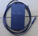 Genuine OEM charger adapter for Microsoft 1536 charger Surface Pro 2