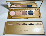Jane Iredale Eyeshadow Kit Multi