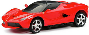 New Bright RC Ferrari 1:24 Car Best For Kids Above 3 Years