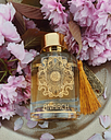 Anarch by My Perfumes - oriental Floral perfume - for women & men