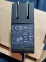 24W 12V 2A AC Adapter Charger For Microsoft Surface  1513