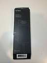 Microsoft VGA Adapter for Microsoft Surface and Surface 2 (Black)