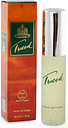 Tweed 50ml Spray Perfume for Women with Floral Notes