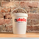 Nutella Chocolate Hazelnut Spread 3kg | Large Catering Size | Great Gift for a C