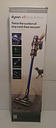 New In Box Dyson V11 Torque Drive Stick Vacuum Cleaner - Blue