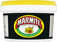 Marmite Yeast Extract Vegan Spread, 600 g Tub FREE & FAST DELIVERY