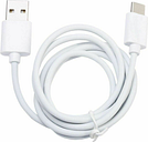 USB Charger Cable for Kodak Pixpro FZ53