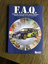 FAQ Cars and Motorcycles - 41748